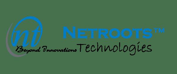 Netroots Technologies
