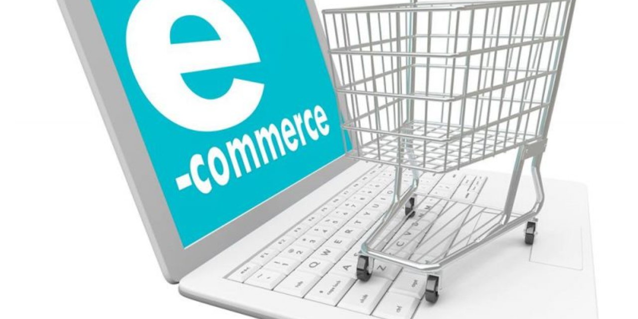 Unique Features of the E-Commerce Software