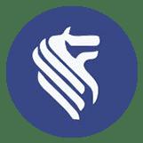 https://www.netrootstech.com/wp-content/uploads/2021/08/Blue.png