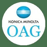 https://www.netrootstech.com/wp-content/uploads/2021/08/OAG.png