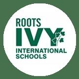 https://www.netrootstech.com/wp-content/uploads/2021/08/Roots-IVY.png